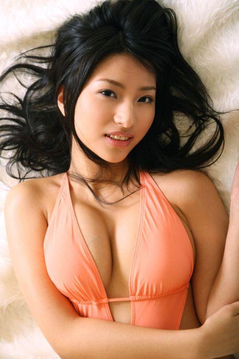 Sexy gatas coreanas 25