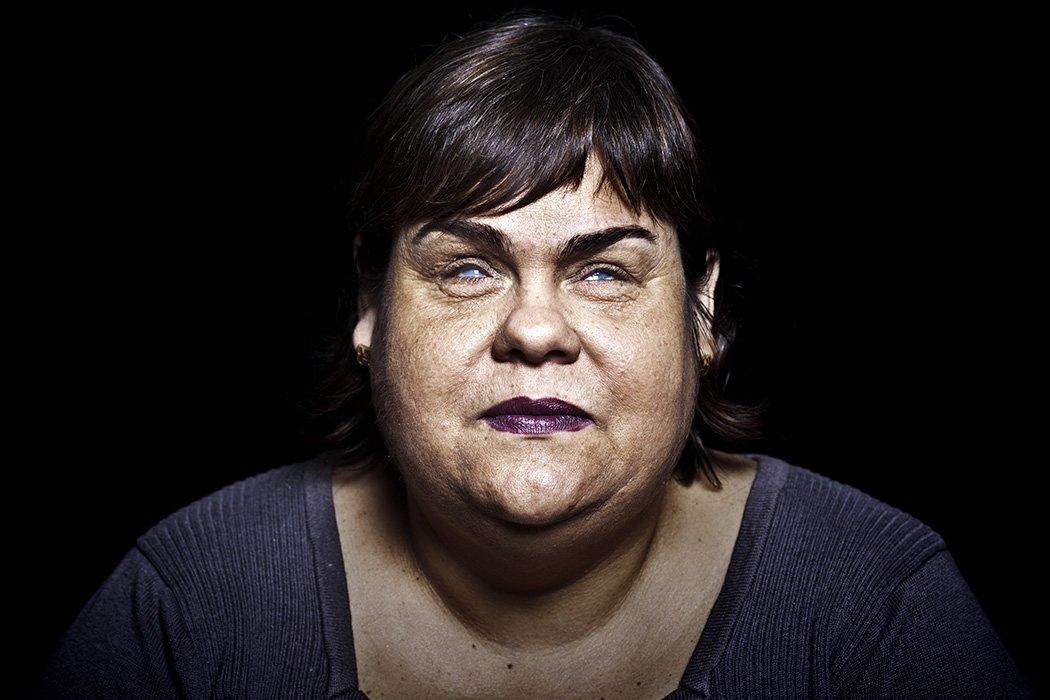 15 fotos que vão mudar a forma com que vê as pessoas cegas 05