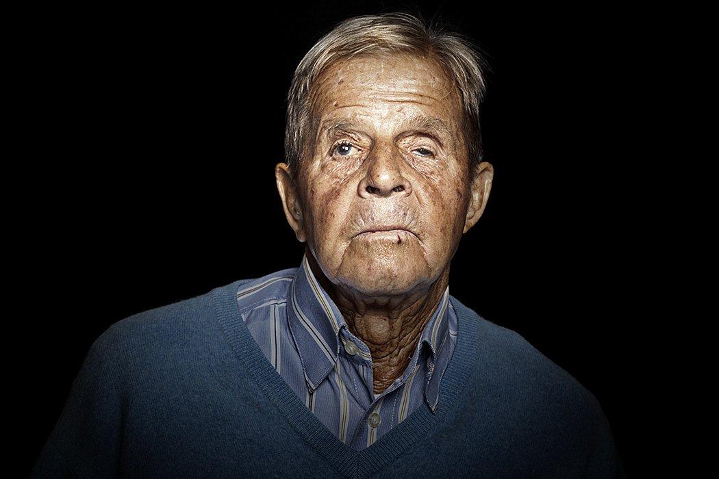 15 fotos que vão mudar a forma com que vê as pessoas cegas 15