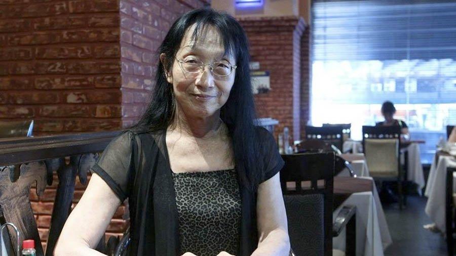 Octogenário chinês sai do armário e inicia vida como mulher