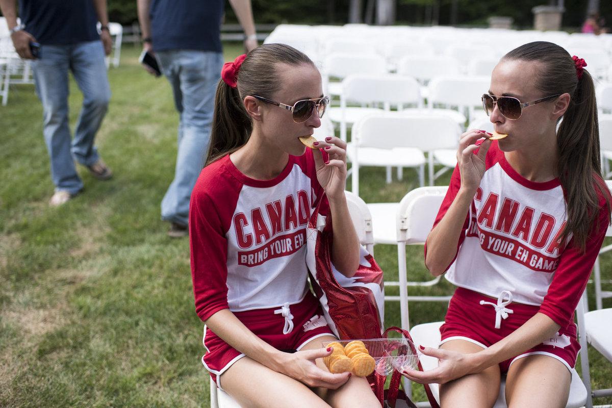 De dois em dois: o festival de gêmeos mais incrível do mundo 14