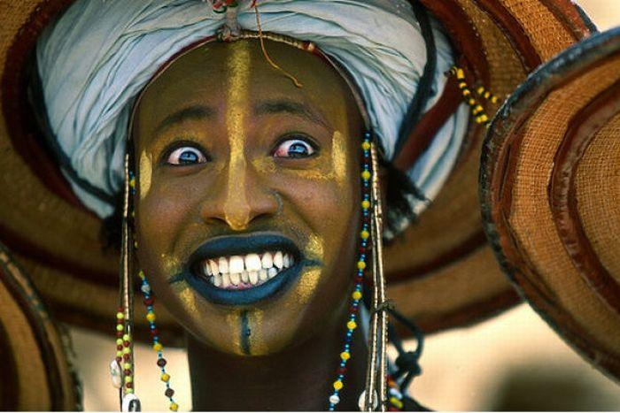 A diversidade cultural em fotos 2 11
