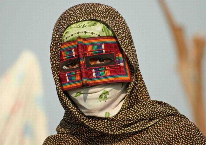 A diversidade cultural em fotos 2 37