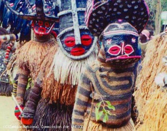 A diversidade cultural em fotos 2 38