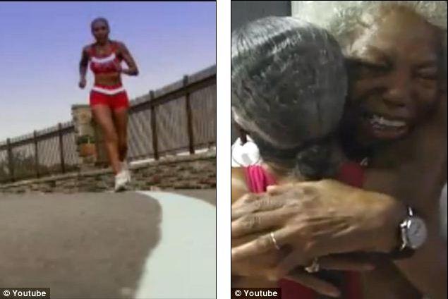 A fisiculturista mais idosa do mundo 09