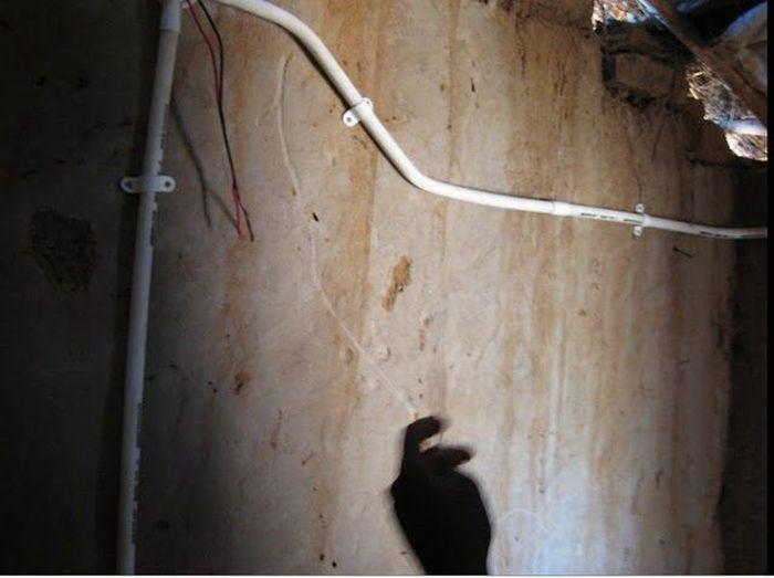 O rapaz que cria correntes de eletricidade e esperança 06