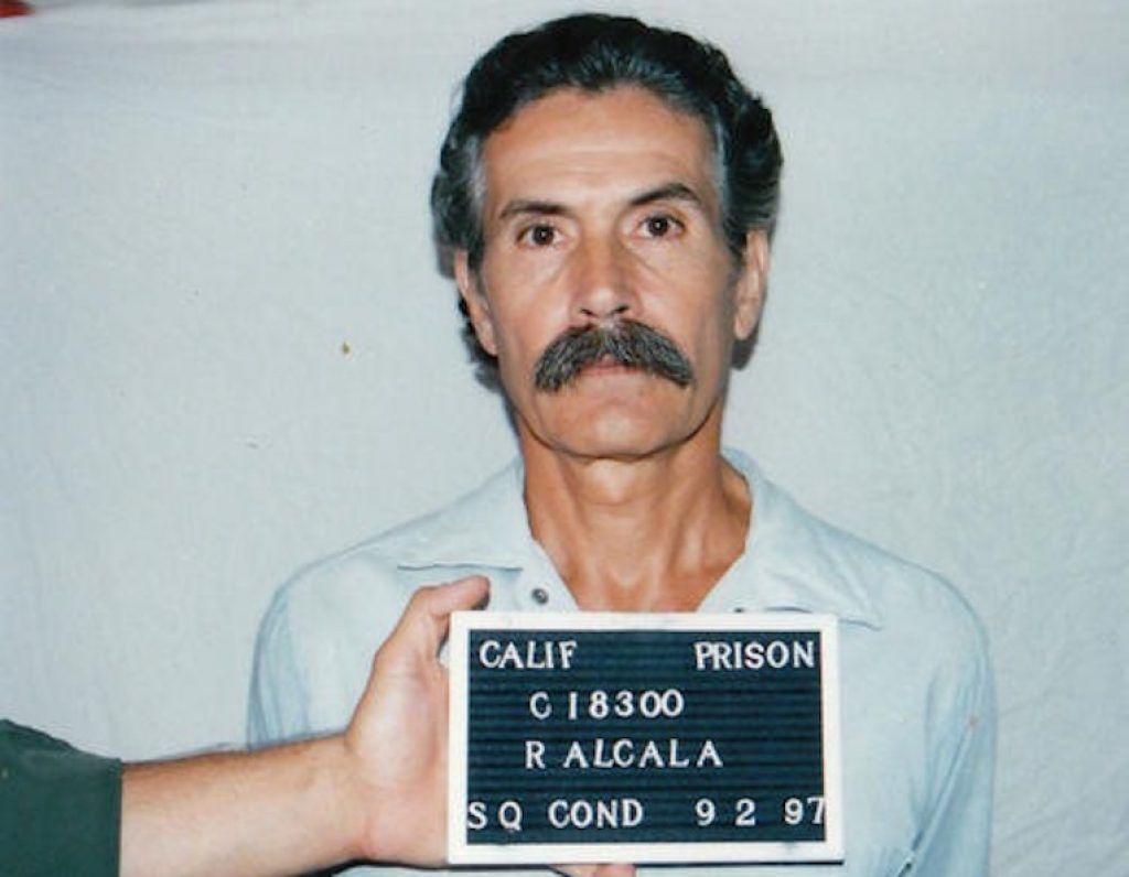 Como um dos maiores assassinos em série dos Estados Unidos terminou ganhando um programa de encontros na televisão