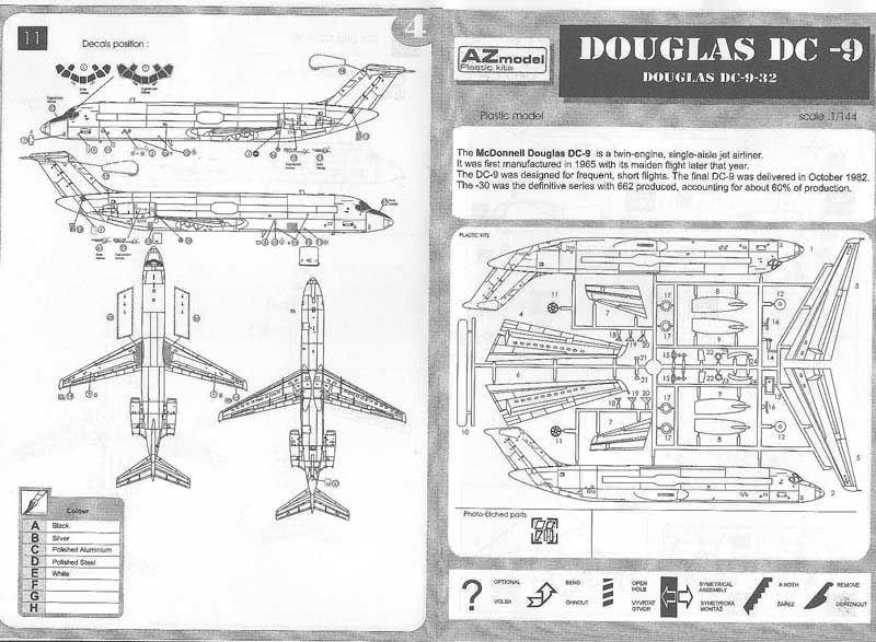 A história da aeromoça que sobreviveu a uma queda de 10 mil metros de altura