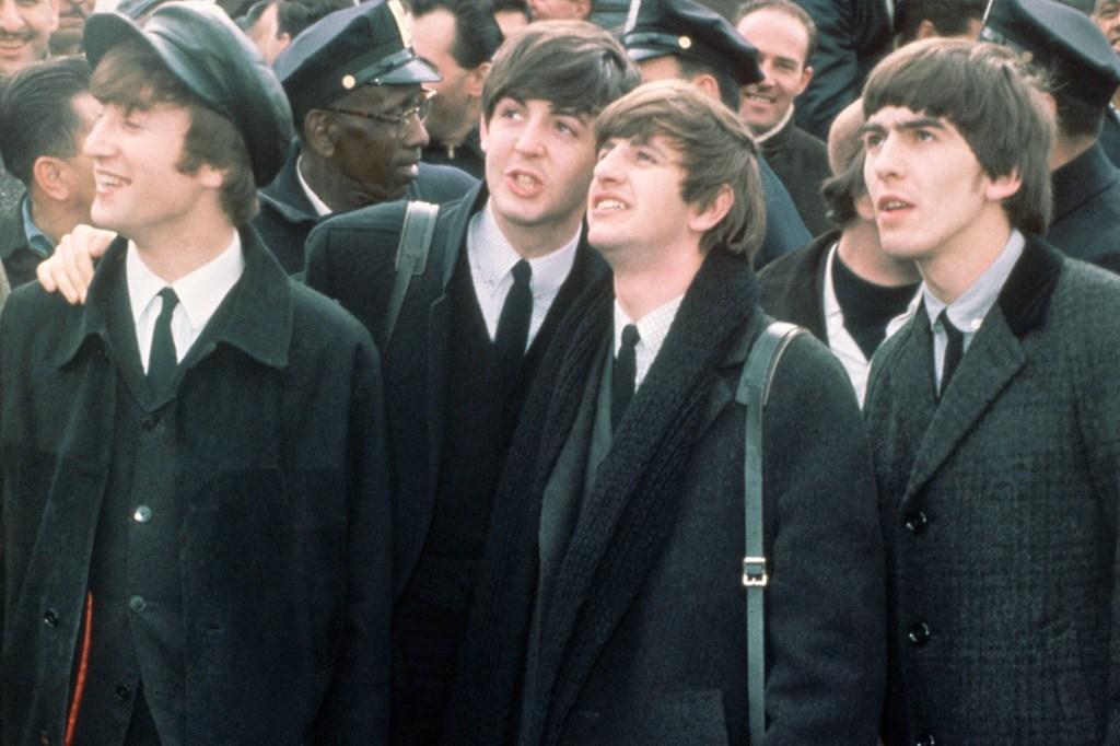 O dia em que os Beatles se recusaram a tocar em um show segregacionista nos EUA, em 1964