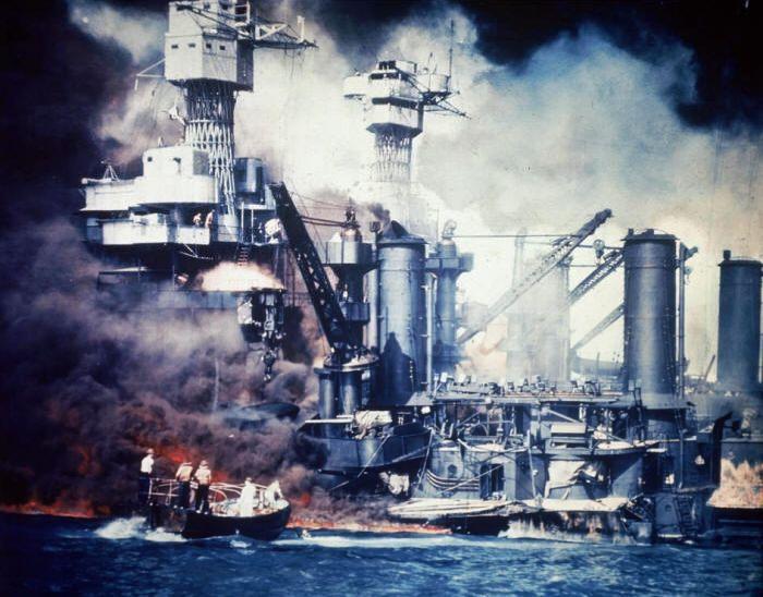 67 raras fotos históricas 64