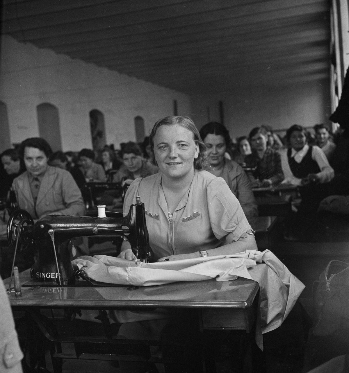 Na Segunda Guerra Mundial, refugiados poloneses encontraram segurança no Irã 09