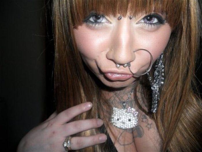 Angelina, você continua fazendo mal ao mundo sua linda 42