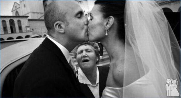 Os casamentos mais estranhos e criativos 02