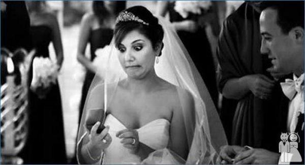 Os casamentos mais estranhos e criativos 04
