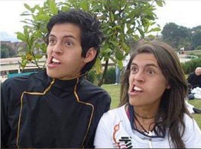 Faces replicantes 2 18
