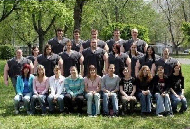 Faces replicantes 2 37
