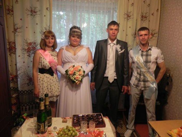 Fotos de casamento divertidas 02