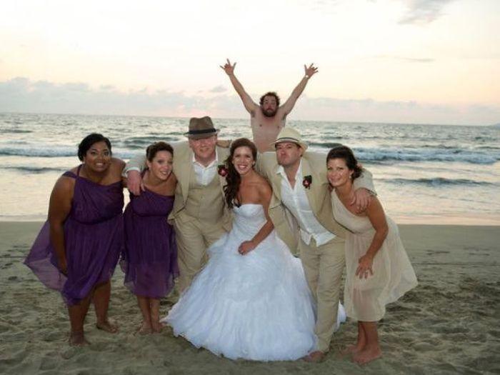 Fotos de casamento divertidas 30