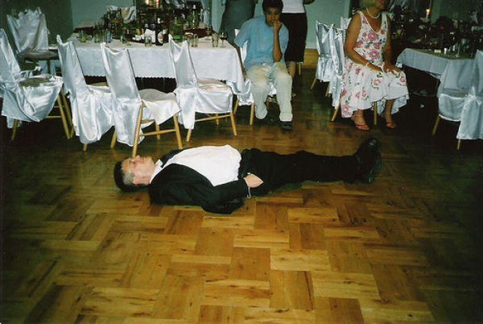 Fotos de casamento divertidas 47