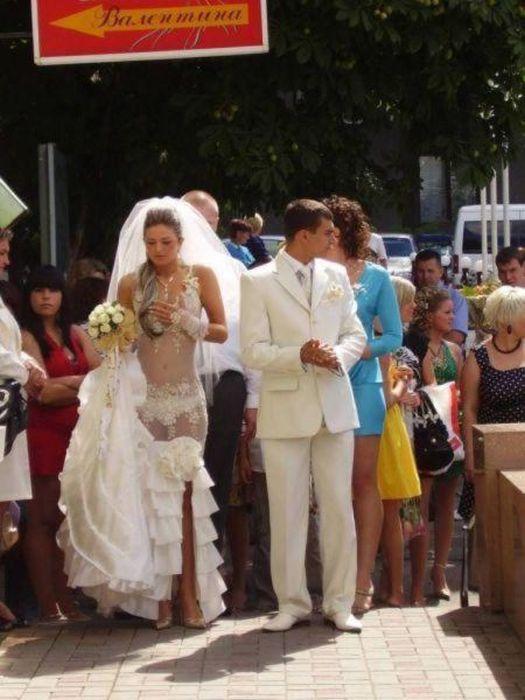 Fotos de casamento divertidas 59