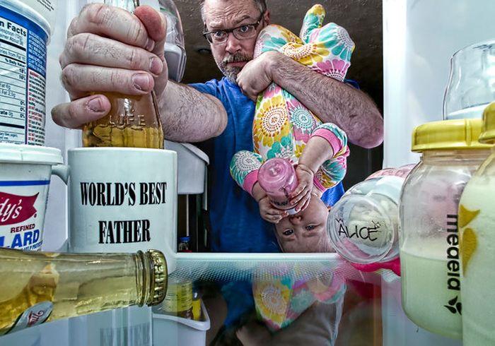 O melhor pai do mundo 01
