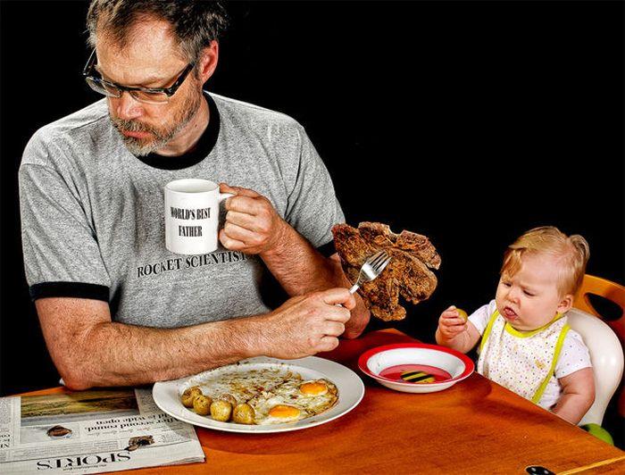 O melhor pai do mundo 02