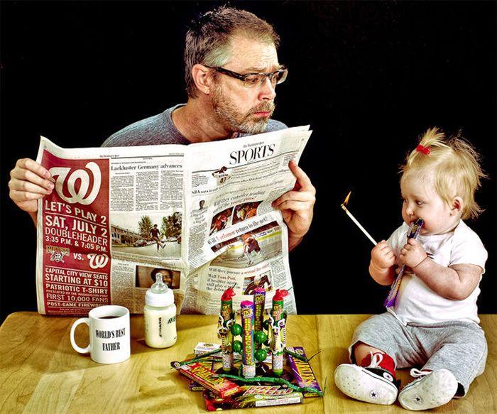 O melhor pai do mundo 03