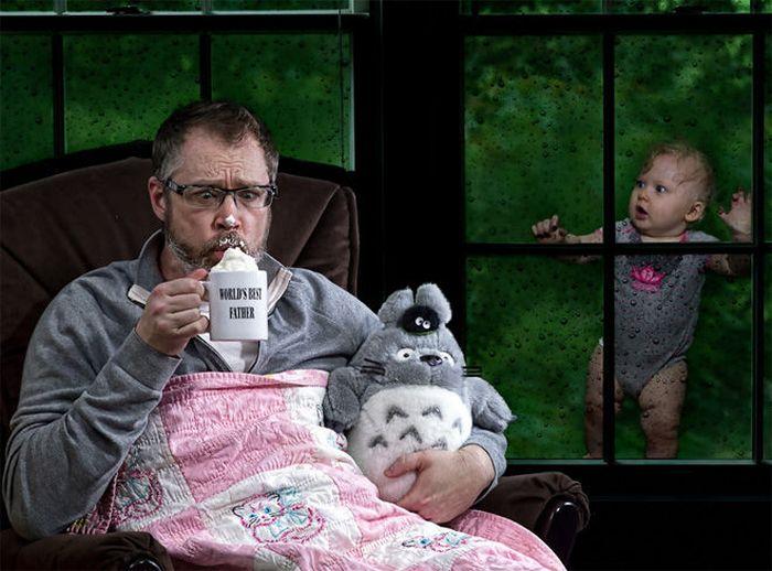 O melhor pai do mundo 06