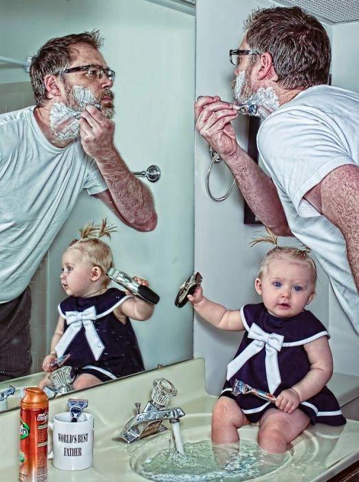 O melhor pai do mundo 15