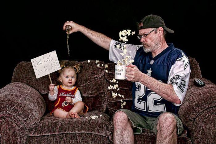 O melhor pai do mundo 16