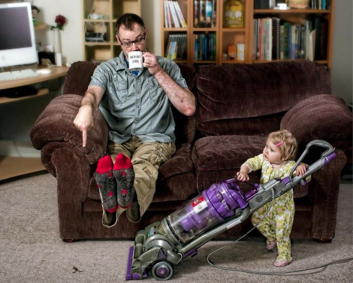 O melhor pai do mundo 18