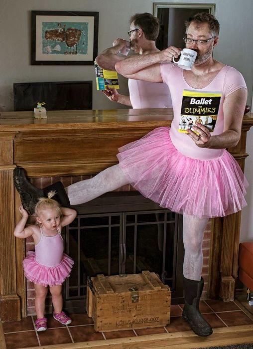 O melhor pai do mundo 21
