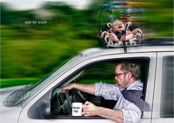 O melhor pai do mundo 24