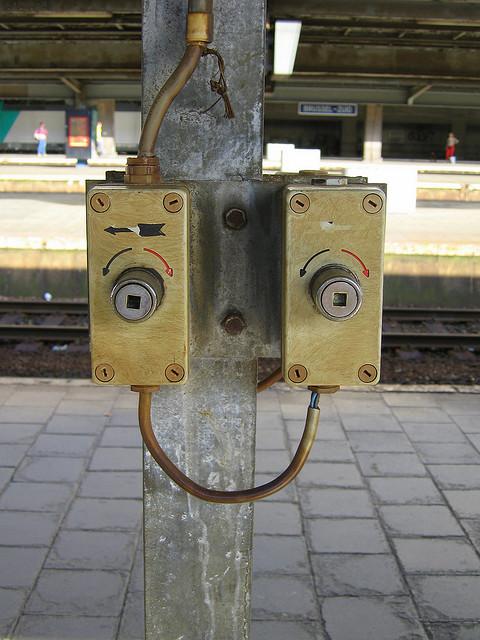 Eu vejo rostos... o tempo todo em todos os lugares 05