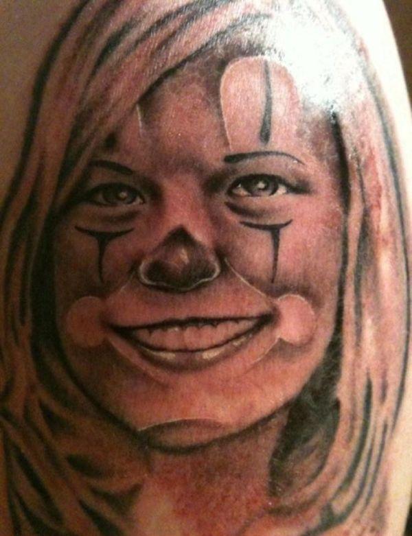 Quando a tatuagem deixa de ser arte corporal 06