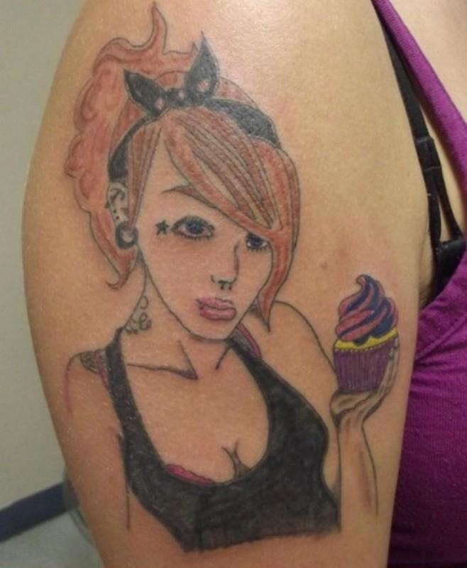 Quando a tatuagem deixa de ser arte corporal 08