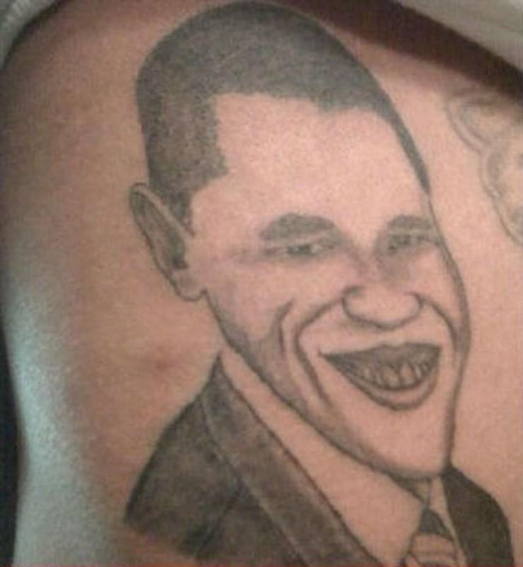 Quando a tatuagem deixa de ser arte corporal 09