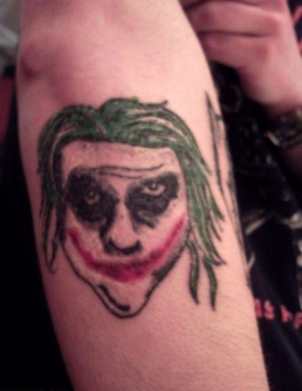 Quando a tatuagem deixa de ser arte corporal 13