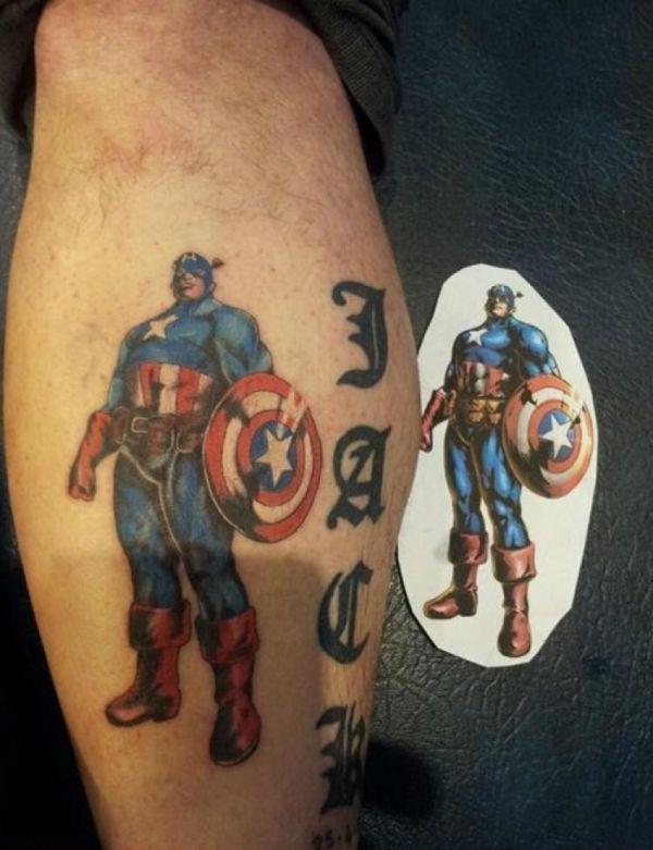 Quando a tatuagem deixa de ser arte corporal 14