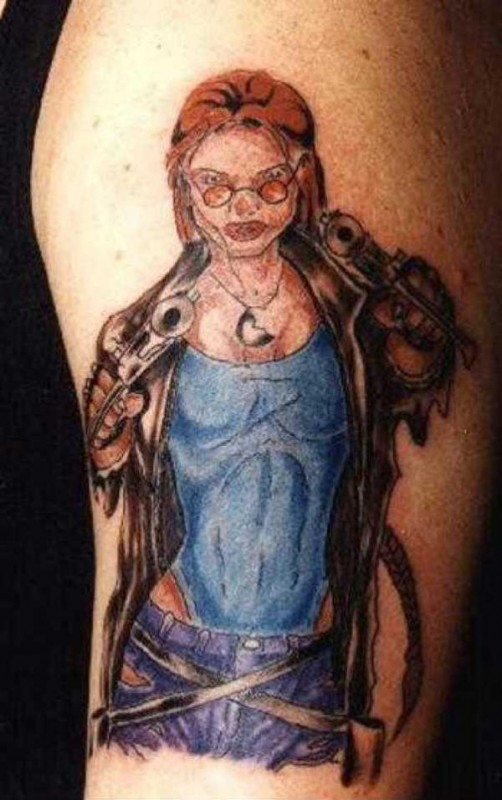 Quando a tatuagem deixa de ser arte corporal 24