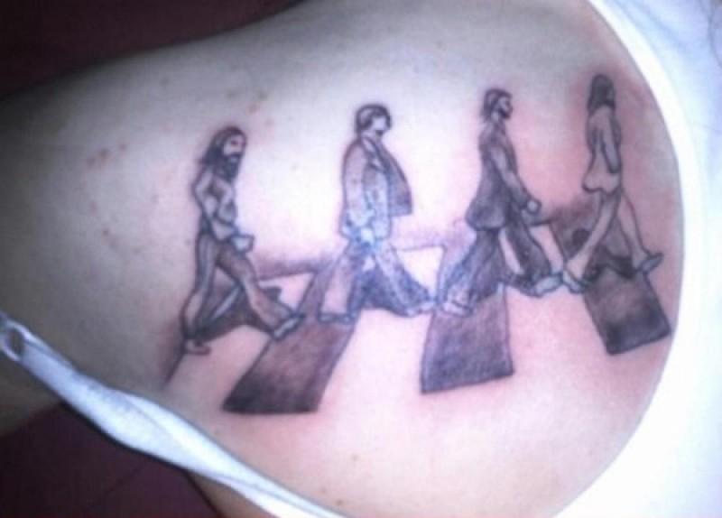 Quando a tatuagem deixa de ser arte corporal 29