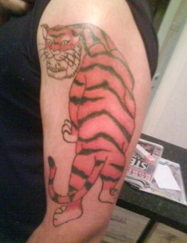 Quando a tatuagem deixa de ser arte corporal 39