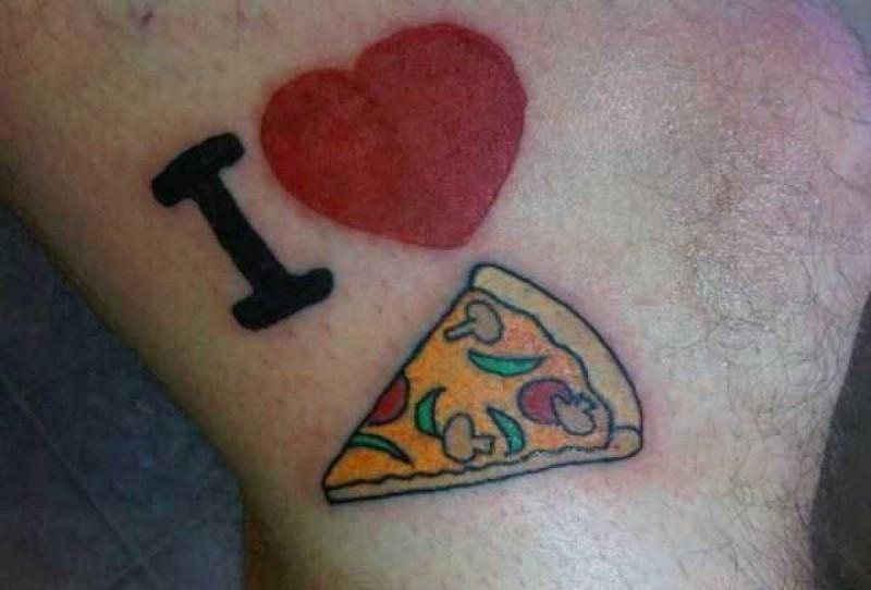 Quando a tatuagem deixa de ser arte corporal 43