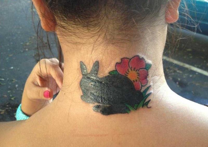 Quando a tatuagem deixa de ser arte corporal 53