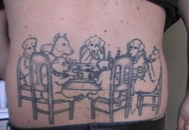 Quando a tatuagem deixa de ser arte corporal 61