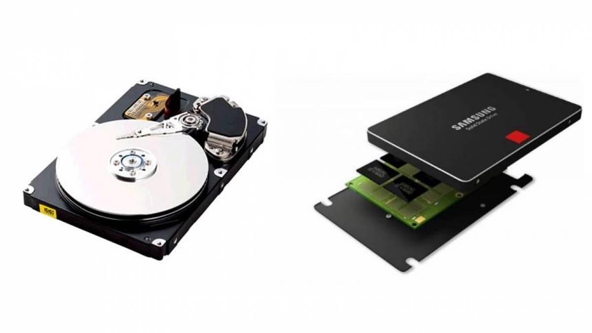 Este software permite realmente tomar o controle de seu disco rígido