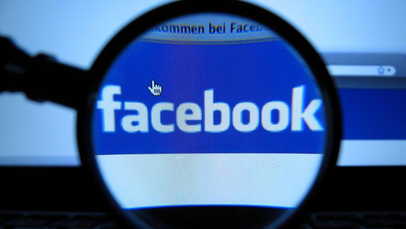 Como eliminar anos de publicações nom Facebook com um par de cliques
