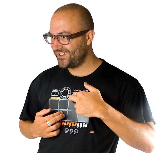 Coisas e gadgets bacanas 2 43