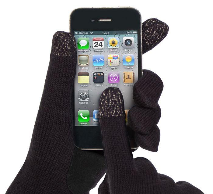 Coisas e gadgets bacanas 2 46