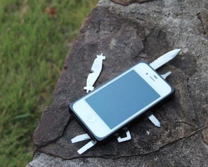 Coisas e gadgets bacanas 3 06